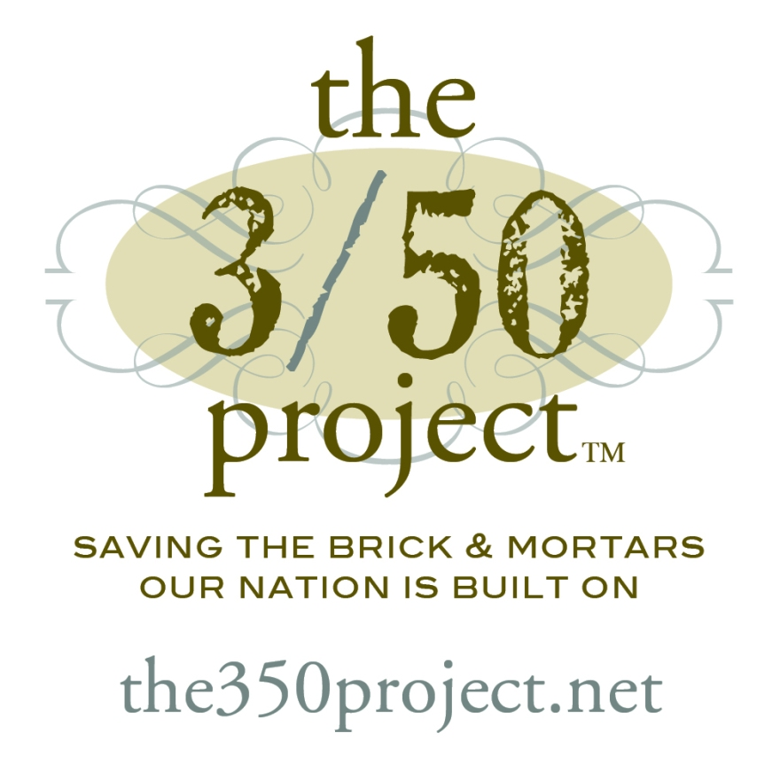 the_350_project_badge_image