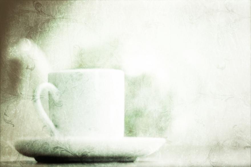 ezpresso mug