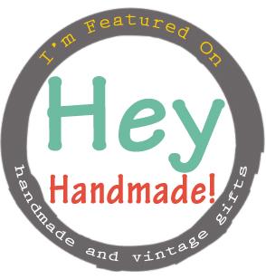 hey handmade featured-on badge