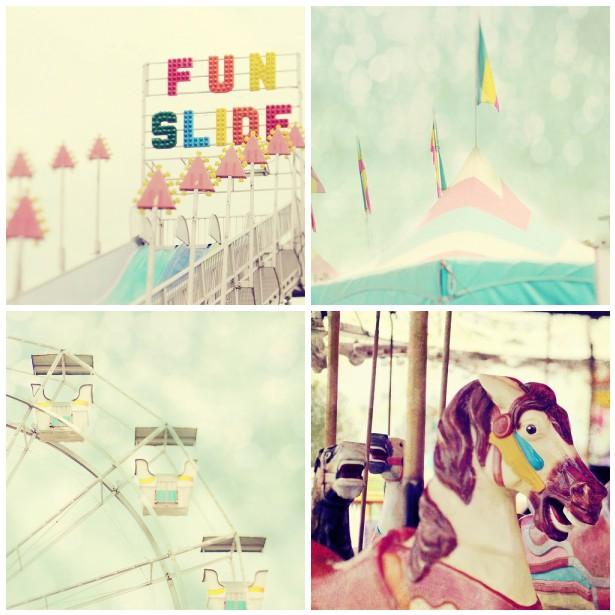 Summer Fair gallery32photography etsy