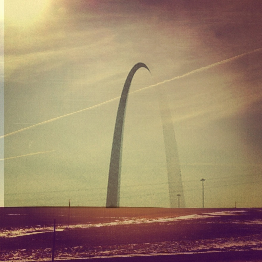 St Louis Arch gallery32 etsy