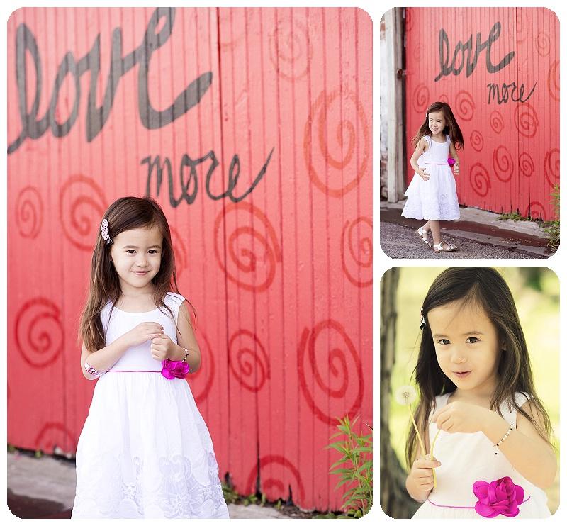 Trina Baker Photography Juliette1
