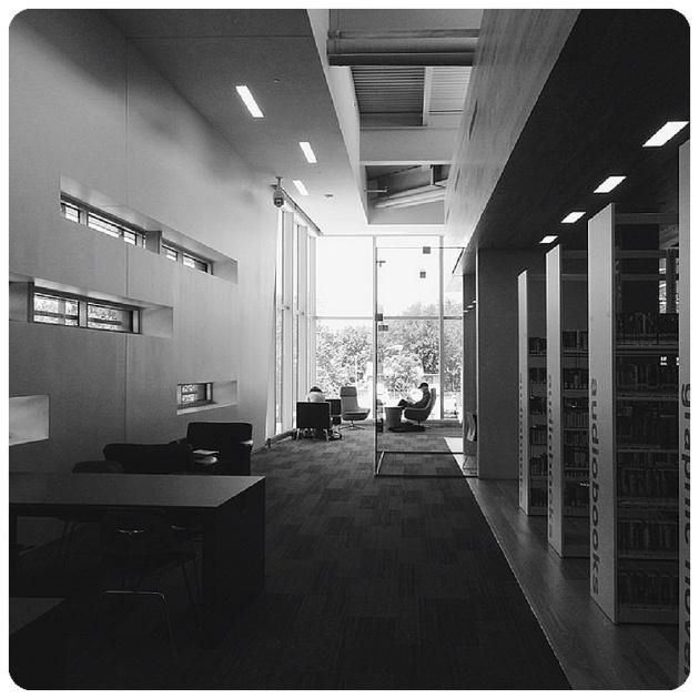 Fiction Loop Trina Baker Photos Lawrence Library