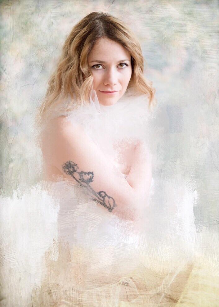 Lawrence portrait photographer