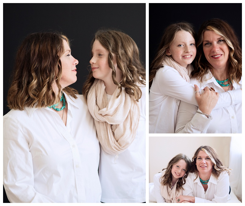 Trina Baker Photo Studio Lawrence Kansas